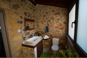 Villa for rent in Lagonisi 14